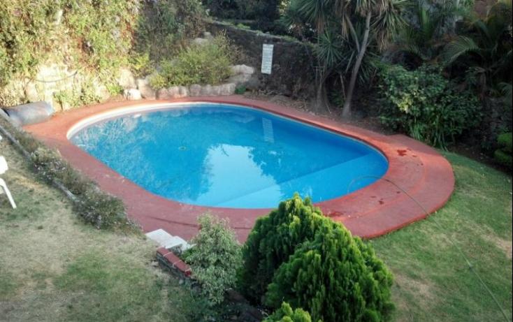 Foto de terreno habitacional en venta en lomas de cortes 1321, lomas de cortes, cuernavaca, morelos, 390006 no 03