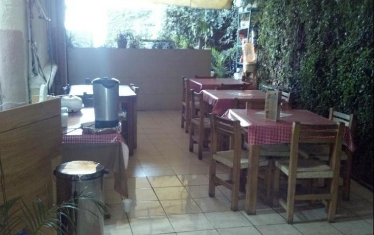 Foto de terreno habitacional en venta en lomas de cortes 1321, lomas de cortes, cuernavaca, morelos, 390006 no 06