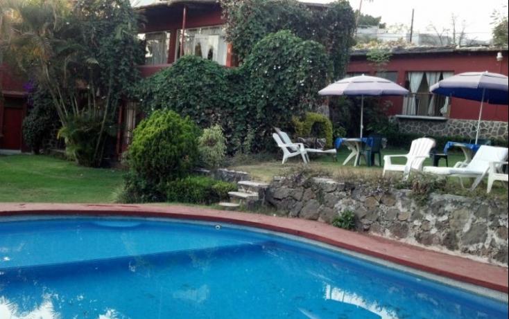 Foto de terreno habitacional en venta en lomas de cortes 1321, lomas de cortes, cuernavaca, morelos, 390006 no 07