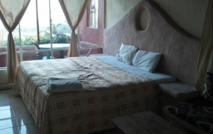 Foto de terreno habitacional en venta en lomas de cortes 1321, lomas de cortes, cuernavaca, morelos, 390006 no 08