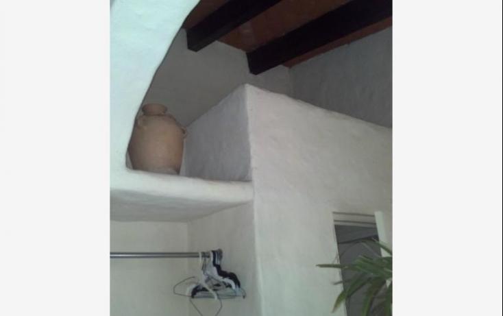 Foto de terreno habitacional en venta en lomas de cortes 1321, lomas de cortes, cuernavaca, morelos, 390006 no 09