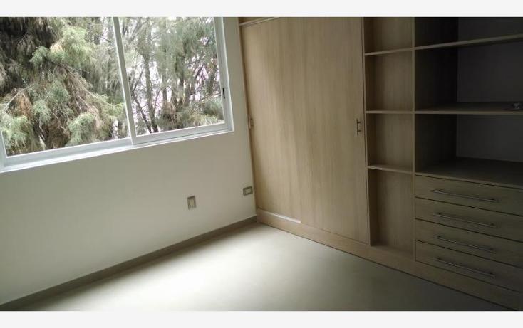 Foto de departamento en venta en  , lomas de cortes, cuernavaca, morelos, 1024189 No. 07
