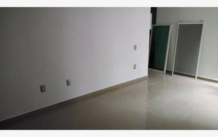 Foto de departamento en venta en  , lomas de cortes, cuernavaca, morelos, 1024189 No. 08