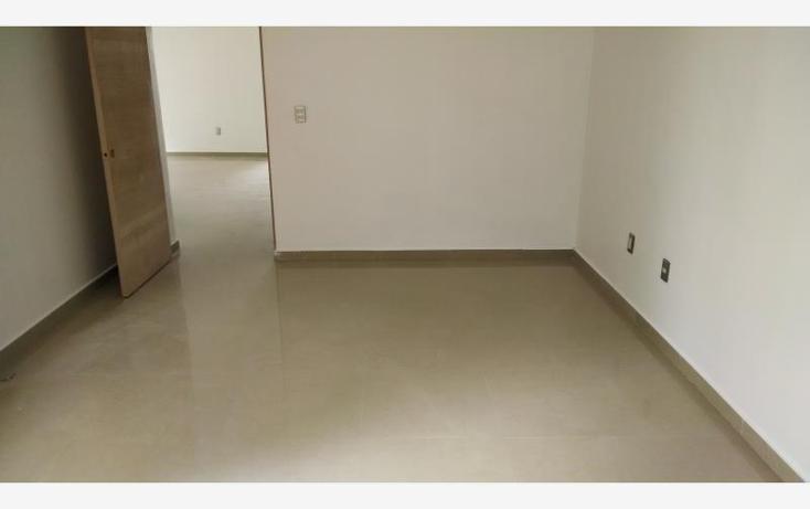 Foto de departamento en venta en  , lomas de cortes, cuernavaca, morelos, 1024189 No. 10