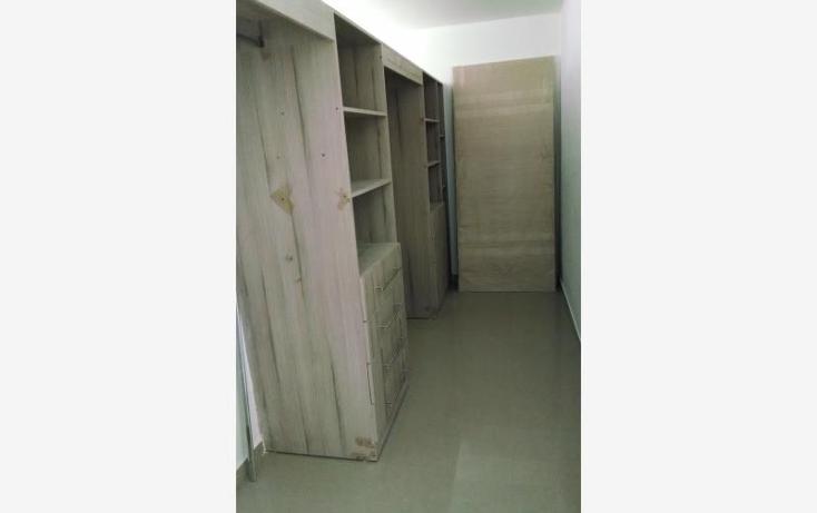 Foto de departamento en venta en  , lomas de cortes, cuernavaca, morelos, 1024189 No. 11