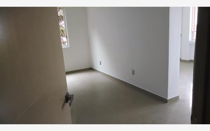 Foto de departamento en venta en  , lomas de cortes, cuernavaca, morelos, 1024189 No. 12