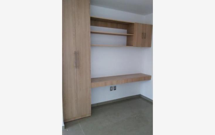 Foto de departamento en venta en  , lomas de cortes, cuernavaca, morelos, 1024189 No. 15