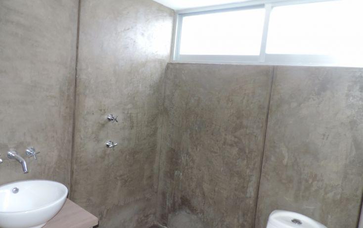 Foto de departamento en venta en, lomas de cortes, cuernavaca, morelos, 1047211 no 07