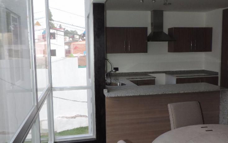 Foto de departamento en venta en, lomas de cortes, cuernavaca, morelos, 1047211 no 09