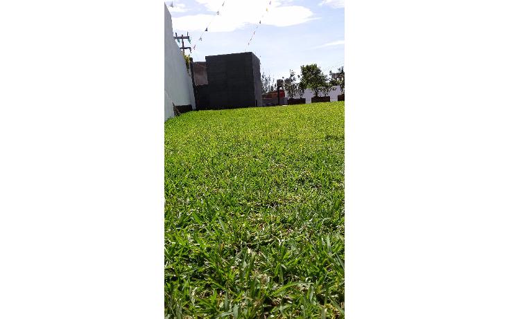 Foto de departamento en venta en  , lomas de cortes, cuernavaca, morelos, 1047211 No. 12