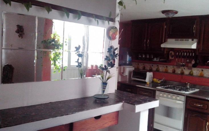 Foto de casa en renta en  , lomas de cortes, cuernavaca, morelos, 1069937 No. 02