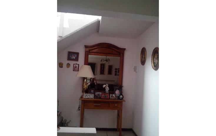 Foto de casa en renta en  , lomas de cortes, cuernavaca, morelos, 1069937 No. 03