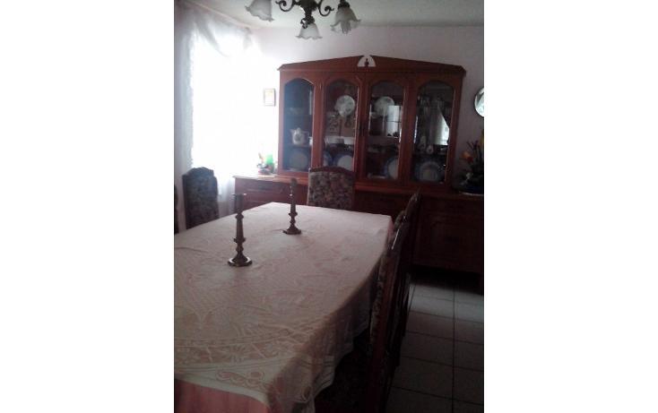 Foto de casa en renta en  , lomas de cortes, cuernavaca, morelos, 1069937 No. 04