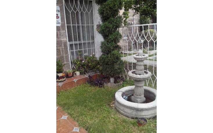 Foto de casa en renta en  , lomas de cortes, cuernavaca, morelos, 1069937 No. 06