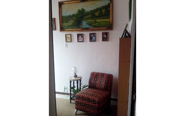 Foto de casa en renta en  , lomas de cortes, cuernavaca, morelos, 1069937 No. 07