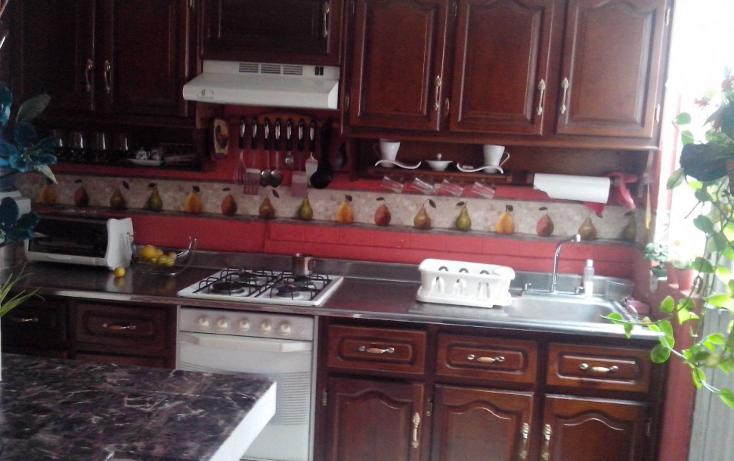 Foto de casa en renta en  , lomas de cortes, cuernavaca, morelos, 1069937 No. 08