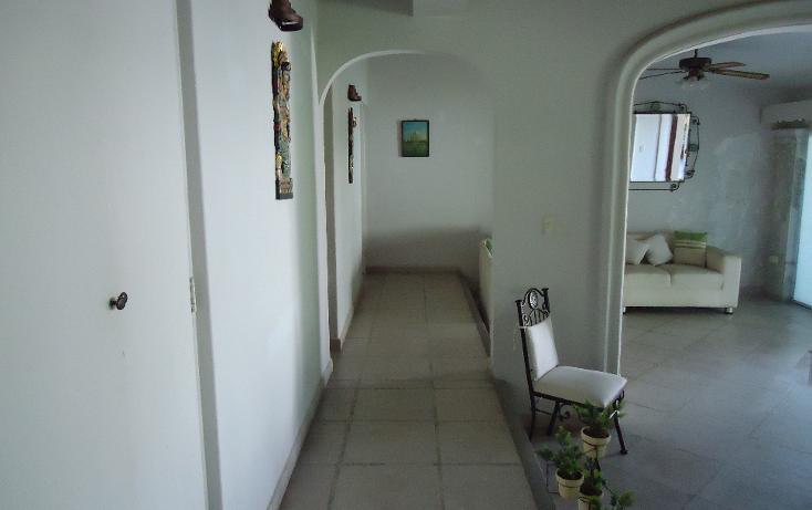 Foto de casa en renta en  , lomas de cortes, cuernavaca, morelos, 1069937 No. 10