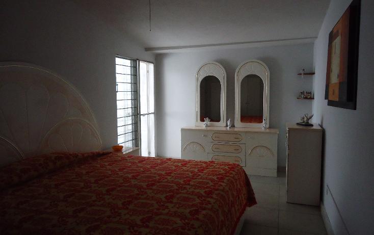 Foto de casa en renta en  , lomas de cortes, cuernavaca, morelos, 1069937 No. 13