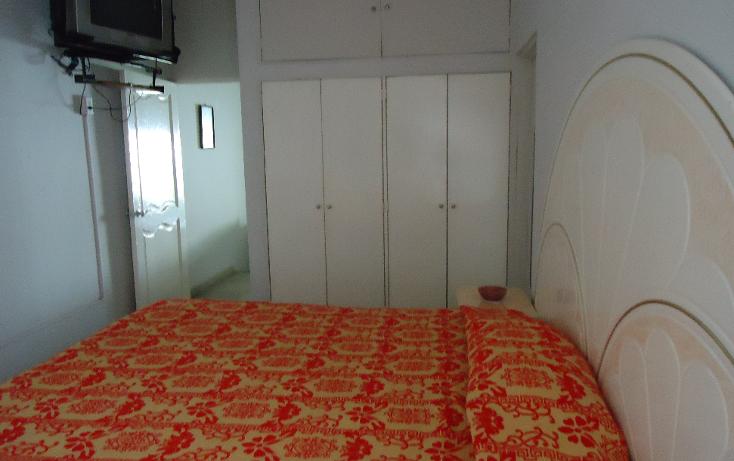 Foto de casa en renta en  , lomas de cortes, cuernavaca, morelos, 1069937 No. 14