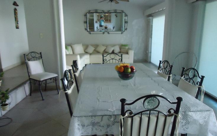 Foto de casa en renta en  , lomas de cortes, cuernavaca, morelos, 1069937 No. 15
