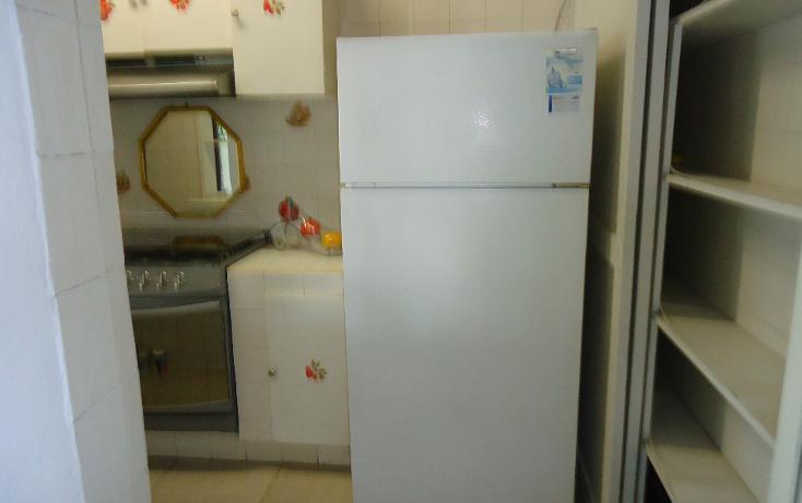 Foto de casa en renta en  , lomas de cortes, cuernavaca, morelos, 1069937 No. 16
