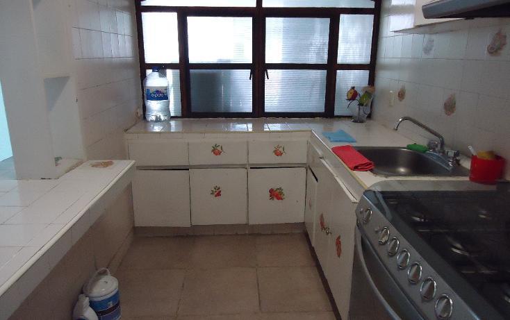 Foto de casa en renta en  , lomas de cortes, cuernavaca, morelos, 1069937 No. 17