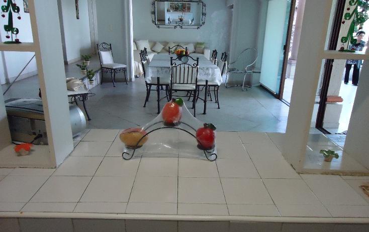 Foto de casa en renta en  , lomas de cortes, cuernavaca, morelos, 1069937 No. 18