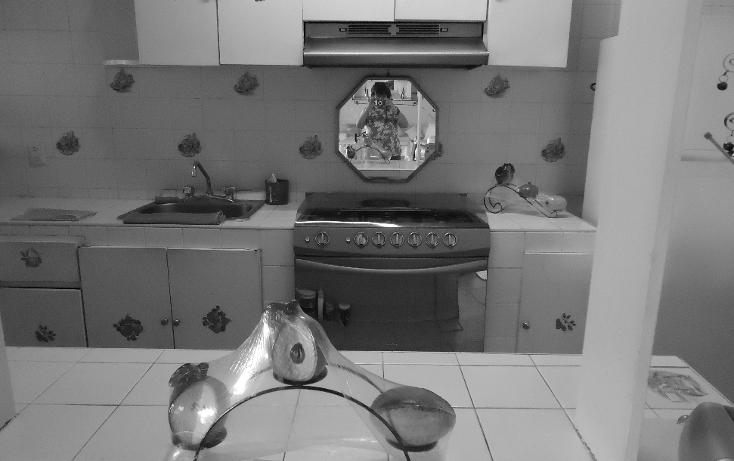 Foto de casa en renta en  , lomas de cortes, cuernavaca, morelos, 1069937 No. 19