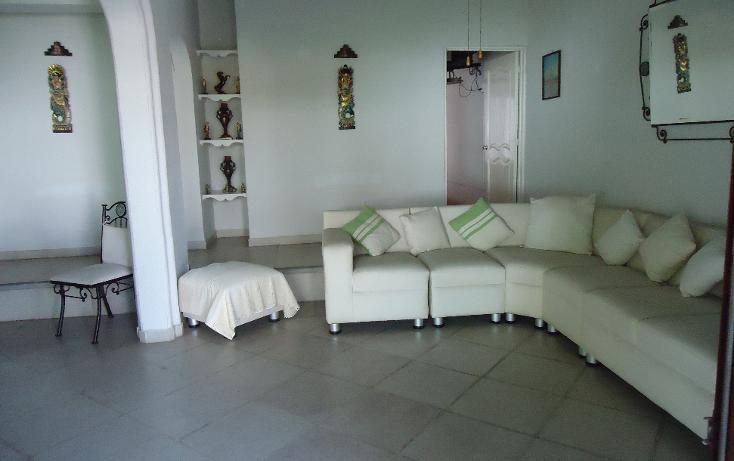 Foto de casa en renta en  , lomas de cortes, cuernavaca, morelos, 1069937 No. 25