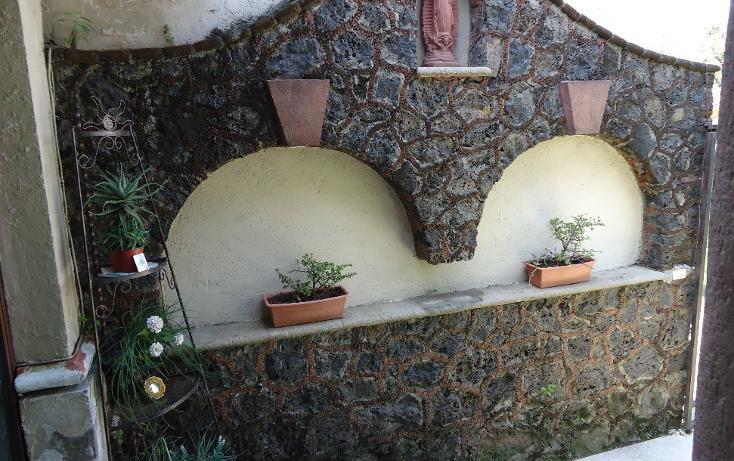 Foto de casa en renta en  , lomas de cortes, cuernavaca, morelos, 1069937 No. 26