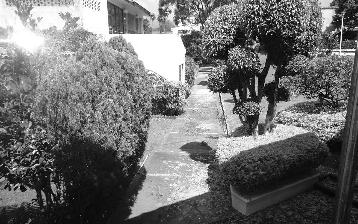 Foto de casa en renta en  , lomas de cortes, cuernavaca, morelos, 1069937 No. 27