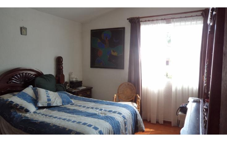 Foto de casa en venta en  , lomas de cortes, cuernavaca, morelos, 1072587 No. 05