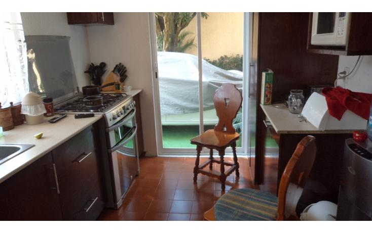Foto de casa en venta en  , lomas de cortes, cuernavaca, morelos, 1072587 No. 10