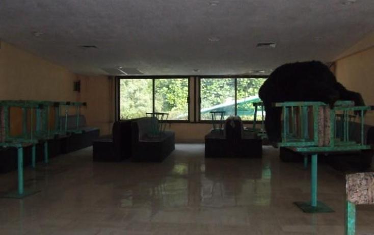 Foto de casa en venta en  , lomas de cortes, cuernavaca, morelos, 1078977 No. 05