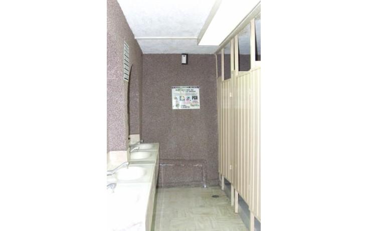 Foto de casa en venta en  , lomas de cortes, cuernavaca, morelos, 1078977 No. 08