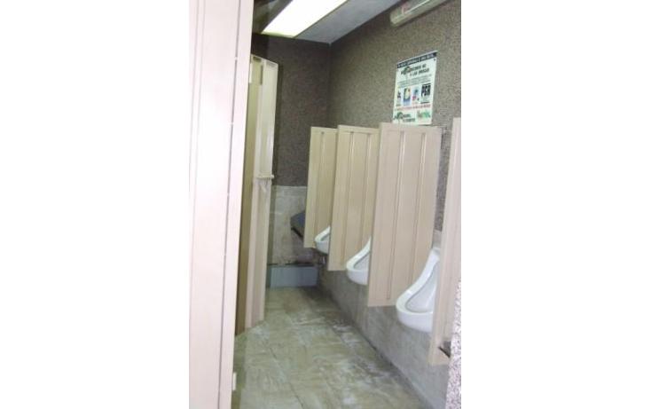 Foto de casa en venta en  , lomas de cortes, cuernavaca, morelos, 1078977 No. 09