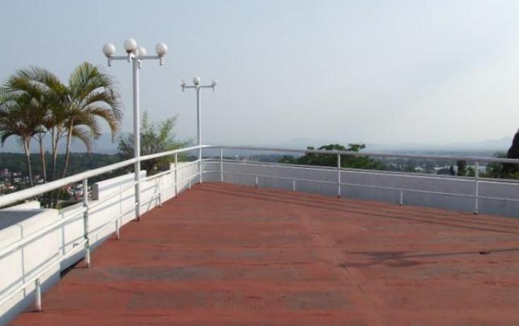 Foto de casa en venta en  , lomas de cortes, cuernavaca, morelos, 1078977 No. 10