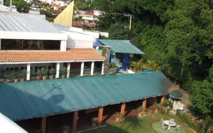 Foto de casa en venta en  , lomas de cortes, cuernavaca, morelos, 1078977 No. 11