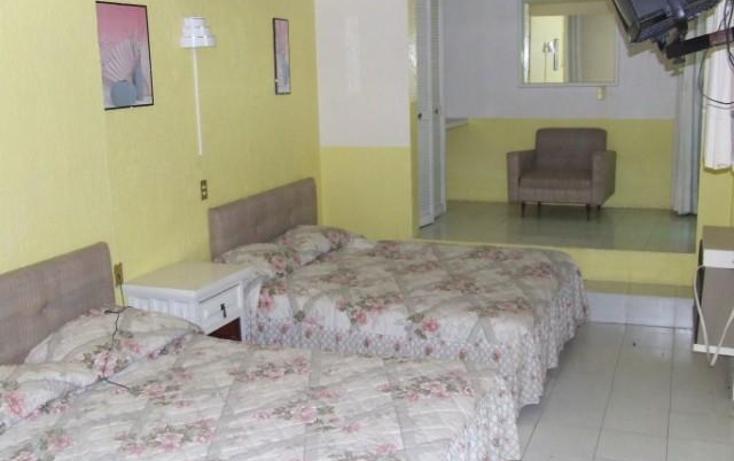 Foto de casa en venta en  , lomas de cortes, cuernavaca, morelos, 1078977 No. 12