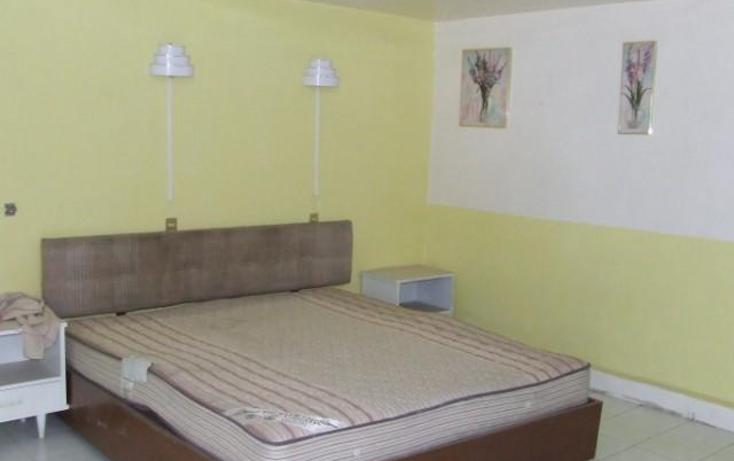 Foto de casa en venta en  , lomas de cortes, cuernavaca, morelos, 1078977 No. 13