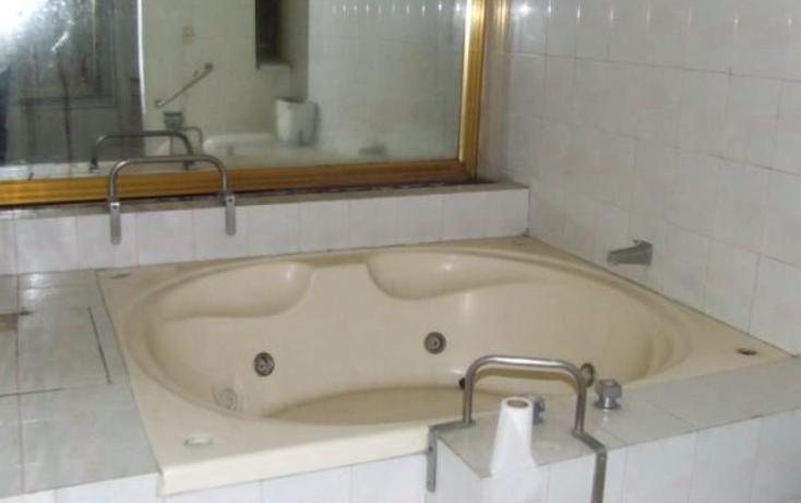 Foto de casa en venta en  , lomas de cortes, cuernavaca, morelos, 1078977 No. 15