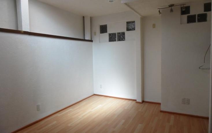 Foto de casa en renta en  , lomas de cortes, cuernavaca, morelos, 1085235 No. 07
