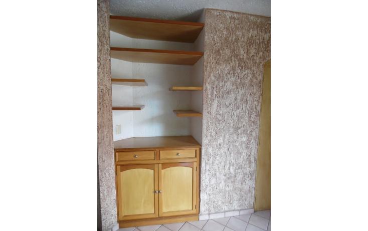 Foto de casa en renta en  , lomas de cortes, cuernavaca, morelos, 1085235 No. 10
