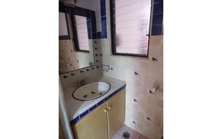 Foto de casa en renta en  , lomas de cortes, cuernavaca, morelos, 1085235 No. 11