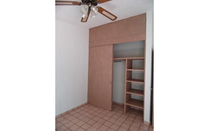 Foto de casa en renta en  , lomas de cortes, cuernavaca, morelos, 1085235 No. 13