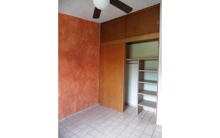 Foto de casa en renta en  , lomas de cortes, cuernavaca, morelos, 1085235 No. 16