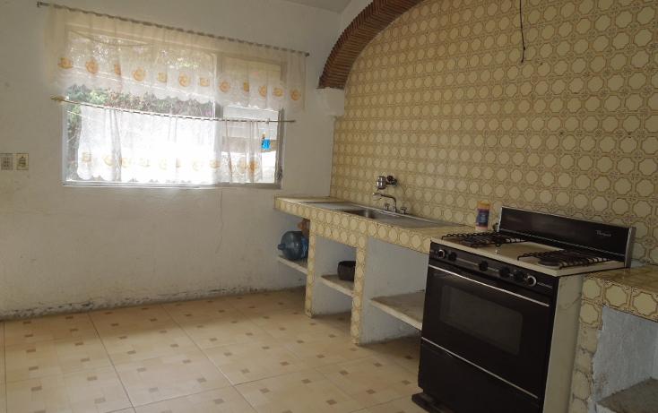 Foto de casa en venta en  , lomas de cortes, cuernavaca, morelos, 1086105 No. 05