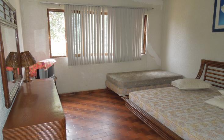 Foto de casa en venta en  , lomas de cortes, cuernavaca, morelos, 1086105 No. 08