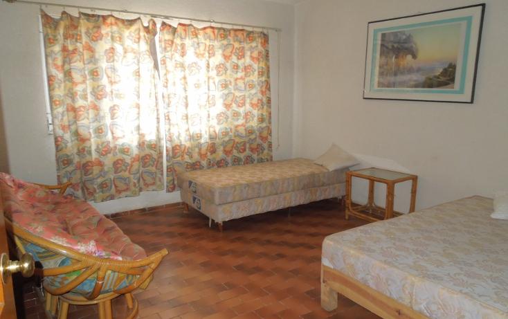 Foto de casa en venta en  , lomas de cortes, cuernavaca, morelos, 1086105 No. 09