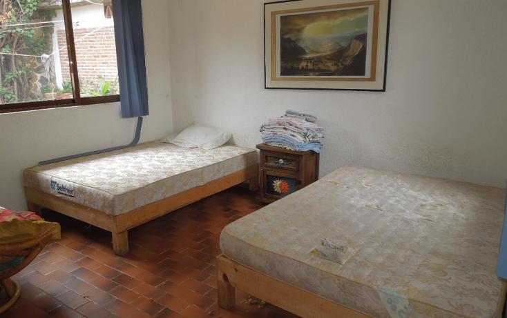 Foto de casa en venta en  , lomas de cortes, cuernavaca, morelos, 1086105 No. 10
